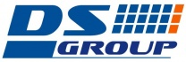 DS_Group